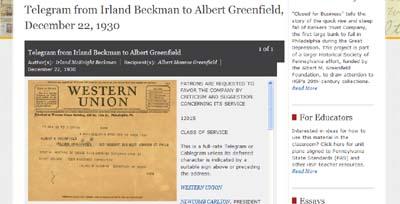 Greenfield_document_imageHSPBlog3