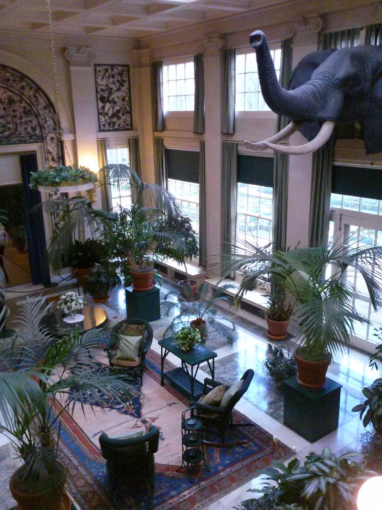 George Eastman House
