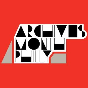 AMP-logo-square