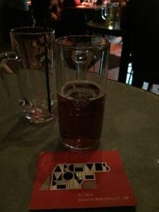 nerd-nite-beer-2