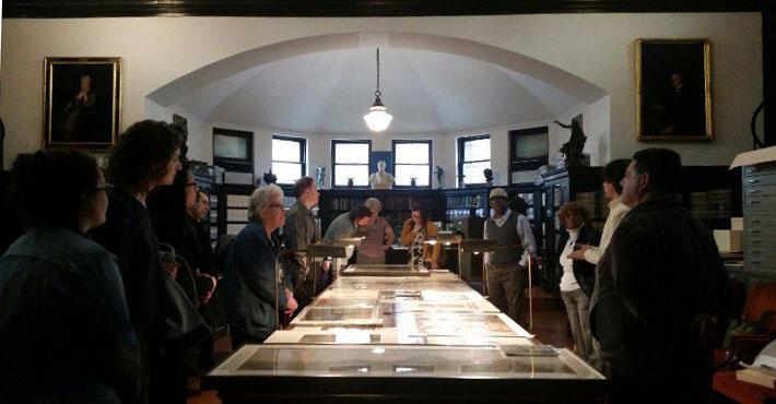 Penn-Museum-archives-3-2016