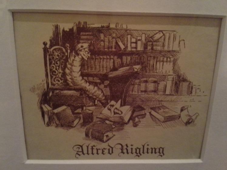 alfred_rigling_bookplate