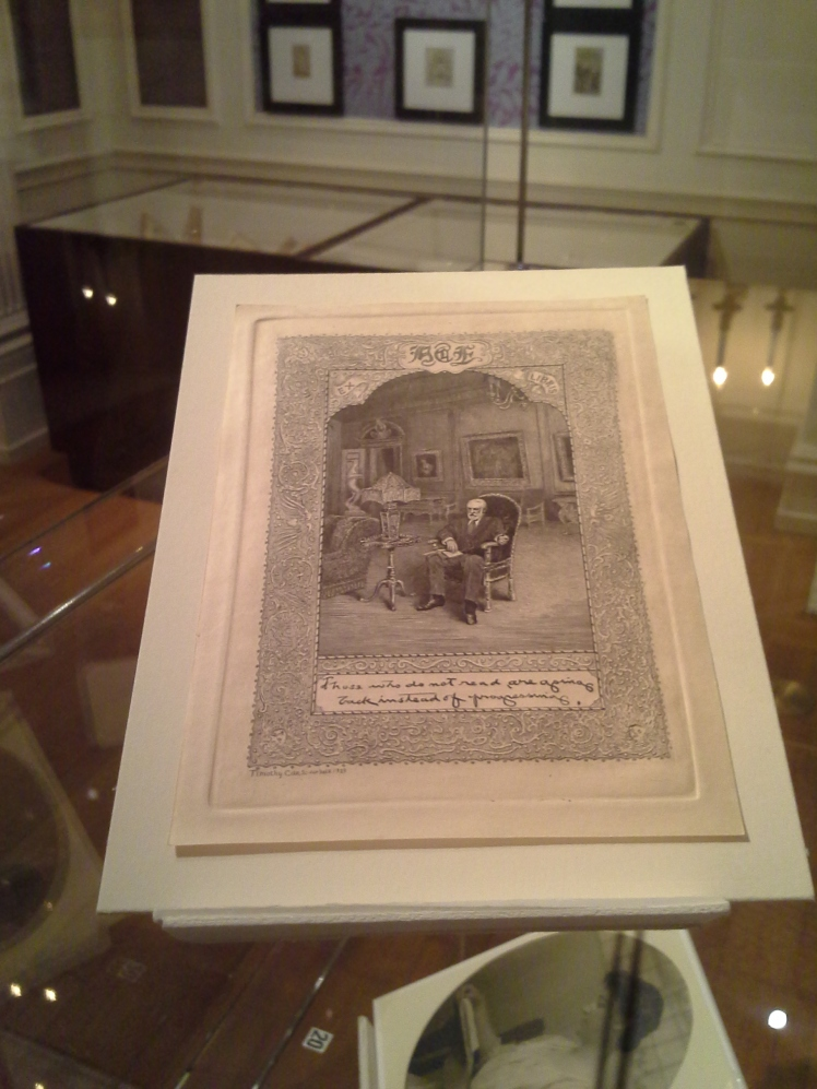 henry_clay_frick_bookplate