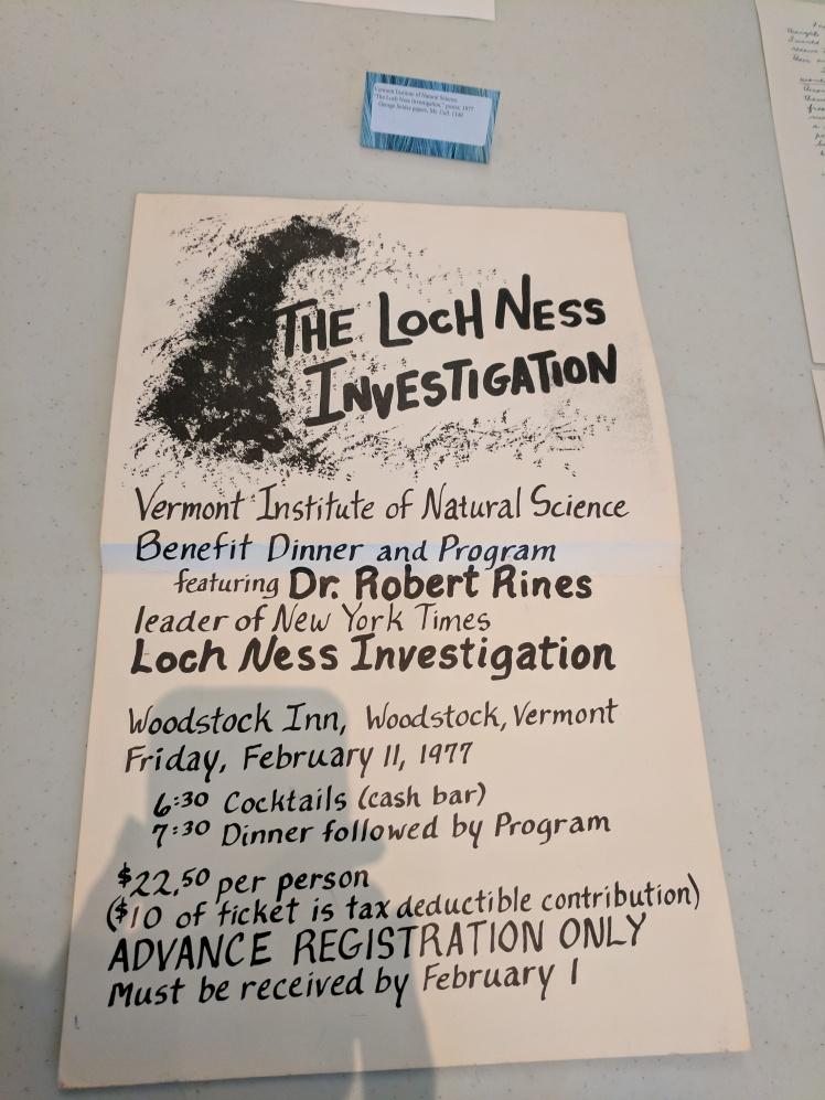 loch-ness