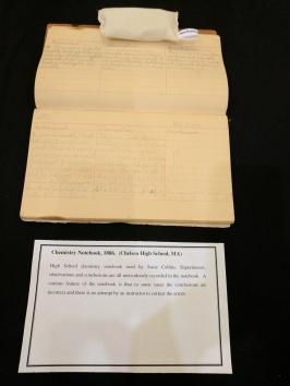 notebook-1886