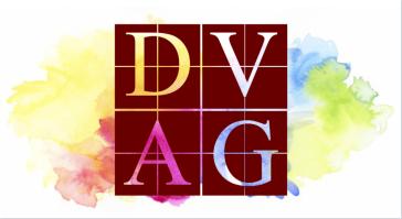 Diversity and Inclusion Award (DIRA) Logo