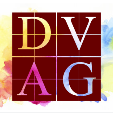 Diversity and Inclusion Award (DIRA) Logo